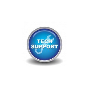 support-icon_1414357285